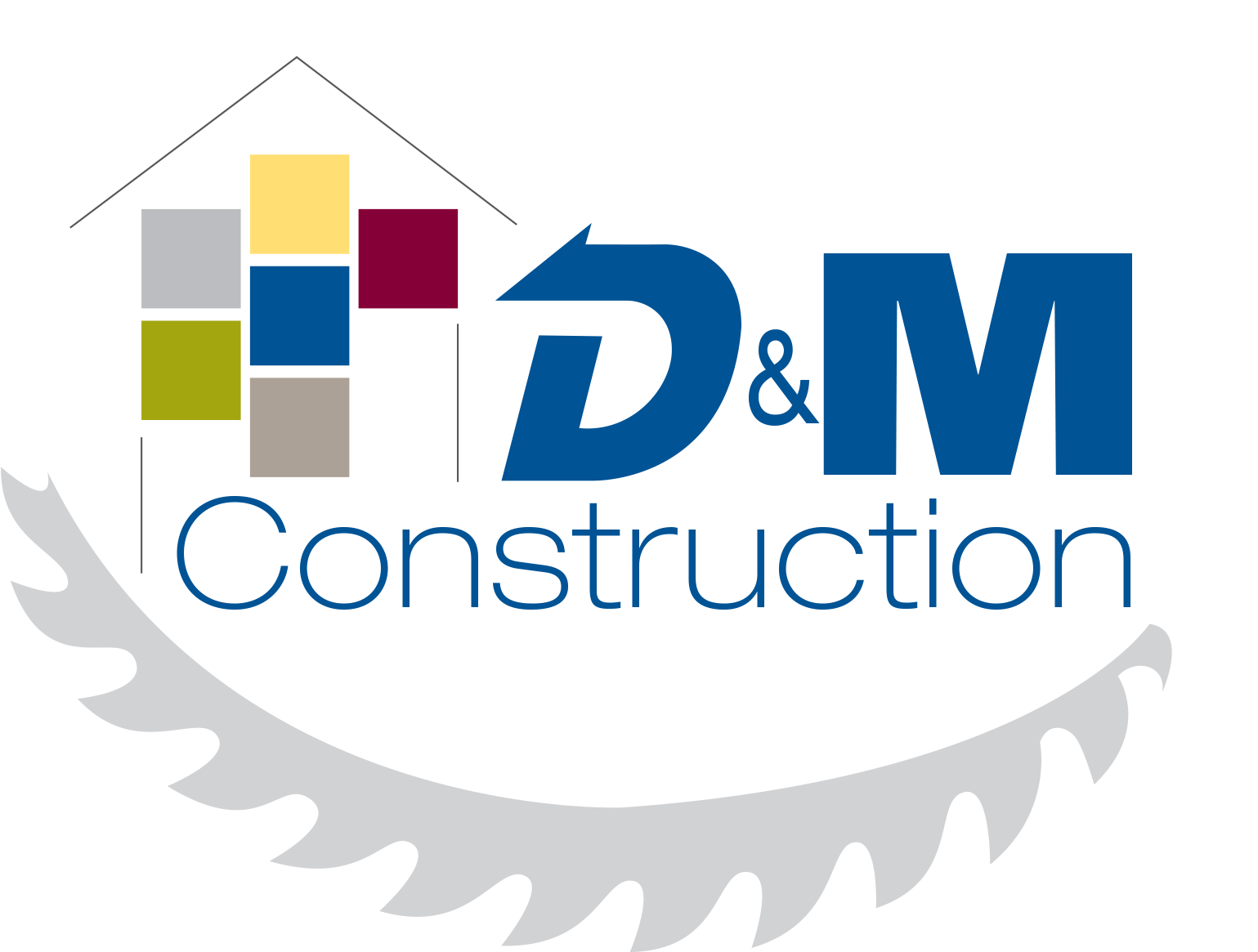 D&M Construction Ltd.